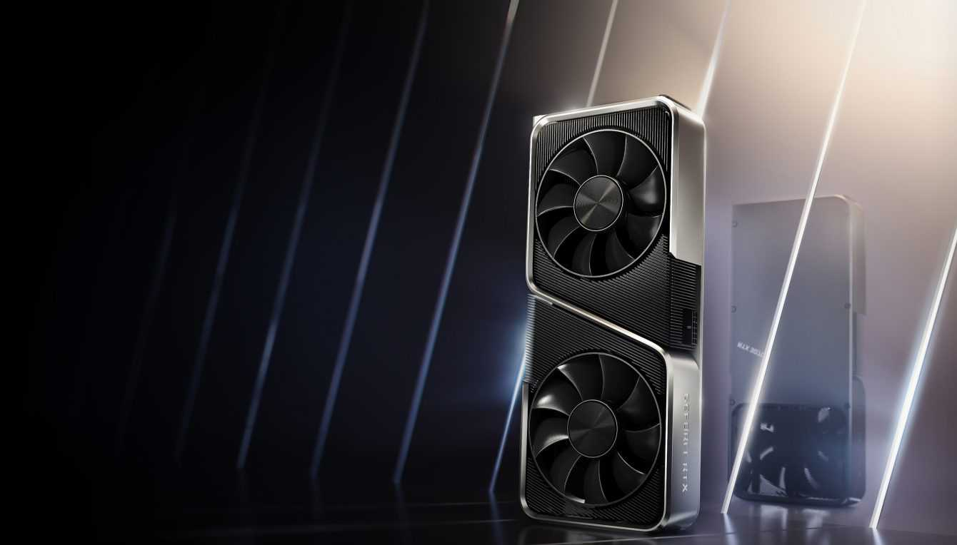 RTX 3070 gaming PC: our configuration from 1000 - 1200 euros