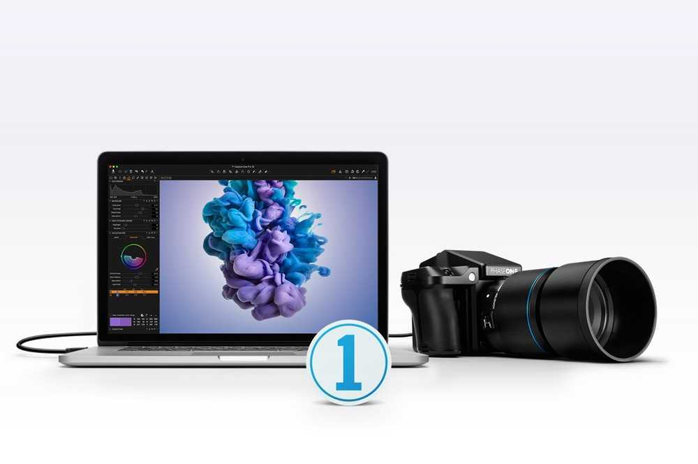 Recensione Capture One Pro Styles: Beyond Collection