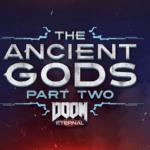 Recensione Doom Eternal: The Ancient Gods Part 2