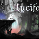 Review Luciform: a nightmare platform