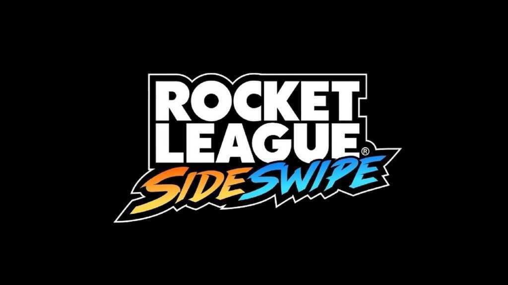 Rocket League Swideswipe: announced for mobile, here is the release period