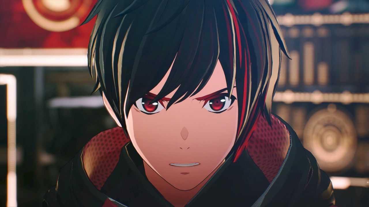 Scarlet Nexus: PC version requirements revealed