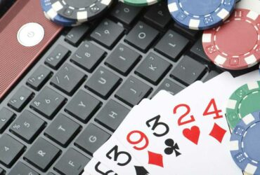 Sicilians play more and more, boom in online casinos