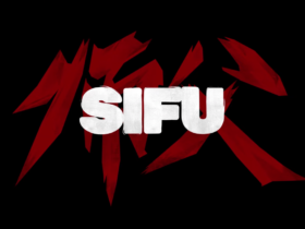 Sifu: new details emerge on the Sony exclusive