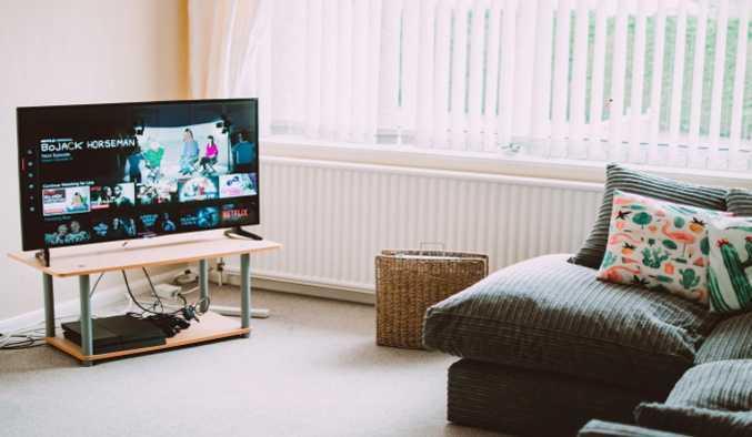 Smart tv: caratteristiche, prezzo medio e offerte