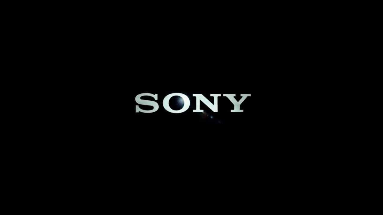 Sony: firmware update for the ZV-1 camera
