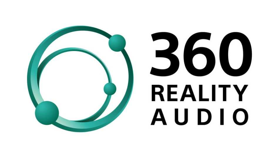 Sony: reality audio 360 coming soon on RA5000 and RA3000