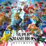 Super Smash Bros. Ultimate: Sakurai talks about swordsmen in an interview