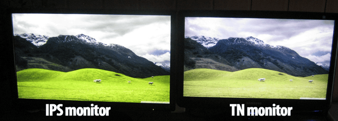 TN vs IPS vs VA: Which is the Best Video Game Monitor?