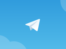 Telegram channels streaming football and sports |  March 2021