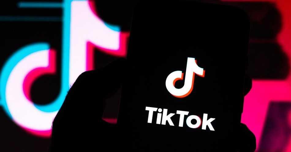 TikTok: severe vulnerability to sensitive user data discovered