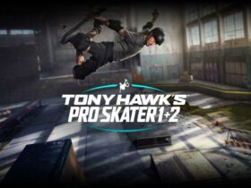 Tony Hawk's Pro Skater 1+2: dettagli per i porting Switch, PS5 e Xbox Series X/S