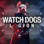 Watch Dogs: Legion is free for the weekend