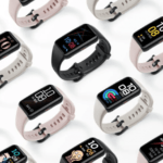 Wearable devices, how can they affect our lives?