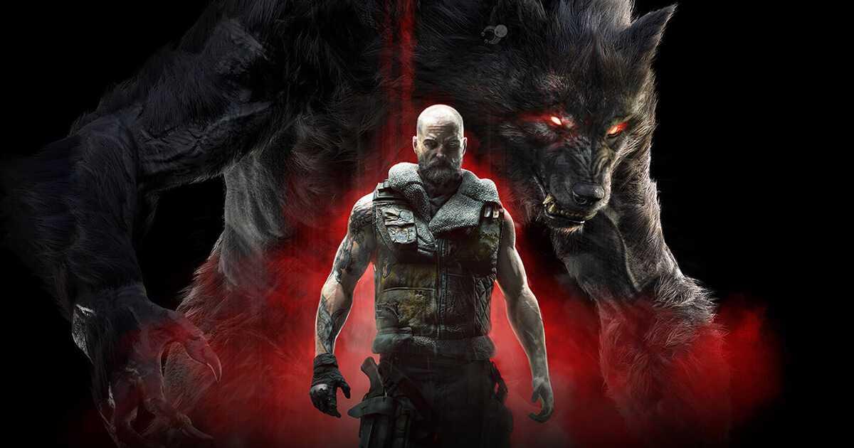 Werewolf The Apocalypse Review - Earthblood: Ecoterrorist werewolves