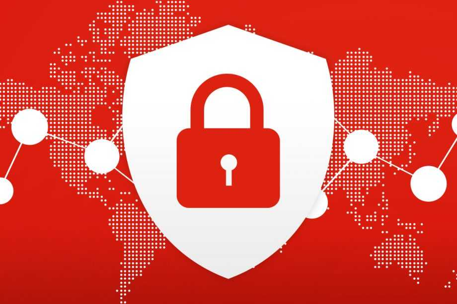 What is a VPN for?  Five uses - and their advantages - of the virtual private network