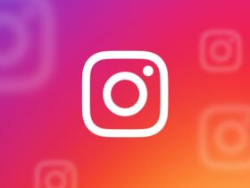 How to quickly improve my photos to attract more likes on Instagram?