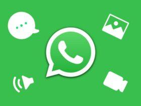 MobileTrans: come trasferire WhatsApp da Android a iOS e viceversa