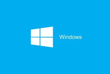 Windows 10 21H1: nuova versione già disponibile per tutti gli Insider