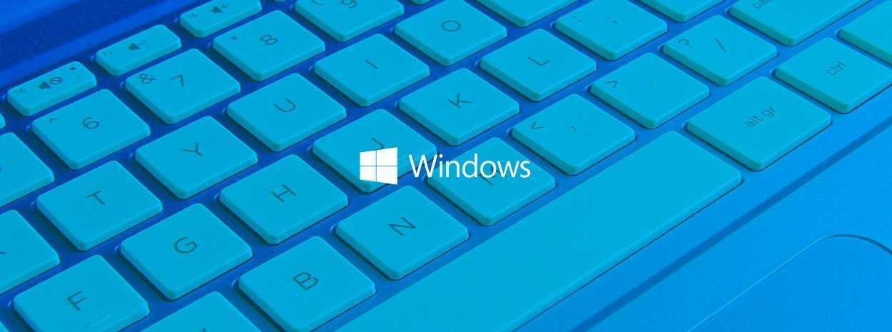 Windows 10: Blue screen when sending documents to network printer