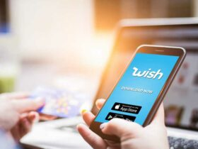 Wish discount codes for old and new customers