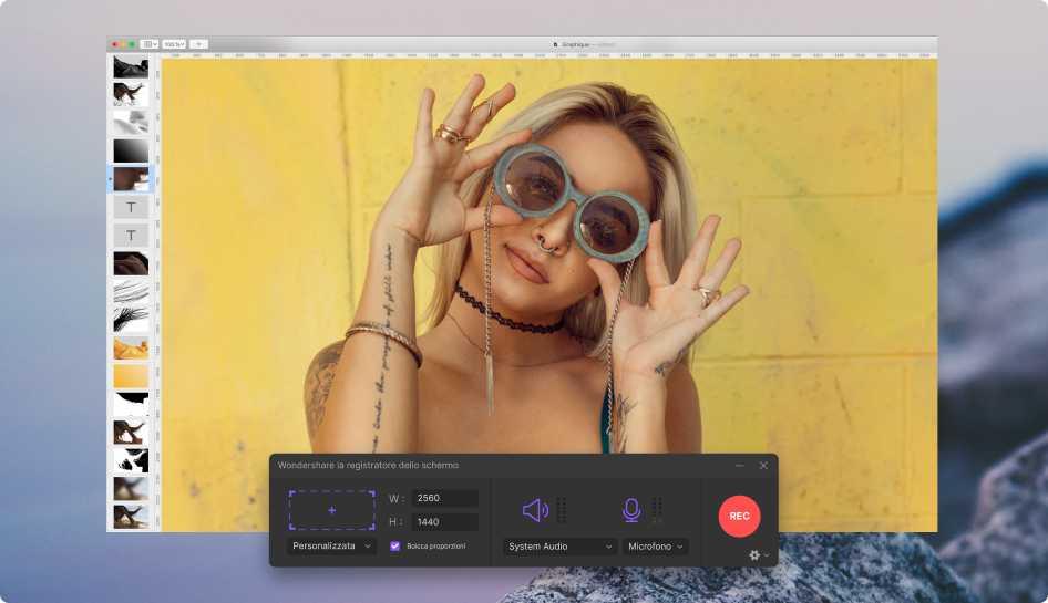 Wondershare UniConverter: convert audio and video quickly
