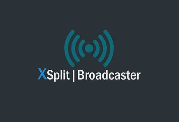 Recensione XSplit Broadcaster: il software per il live streaming