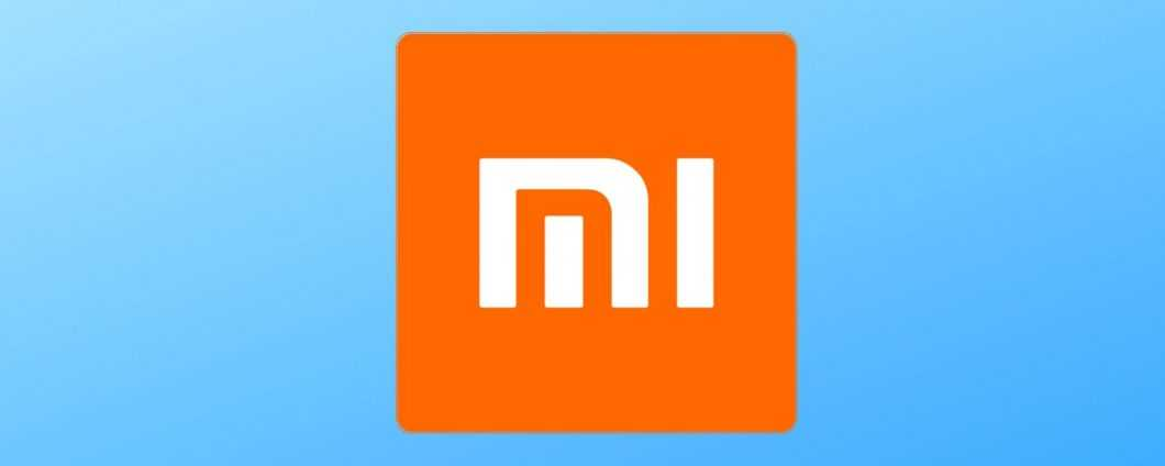 Xiaomi announces the turnover of 2020: the growth does not stop