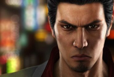 Yakuza 6: The Song of Life, the requirements for the PC version revealed