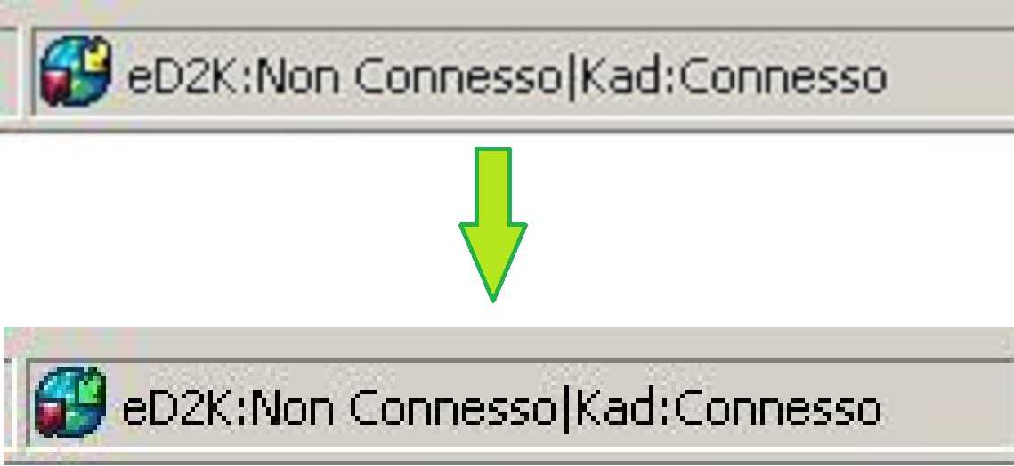 eMule: how to connect to the Kad network for the first time