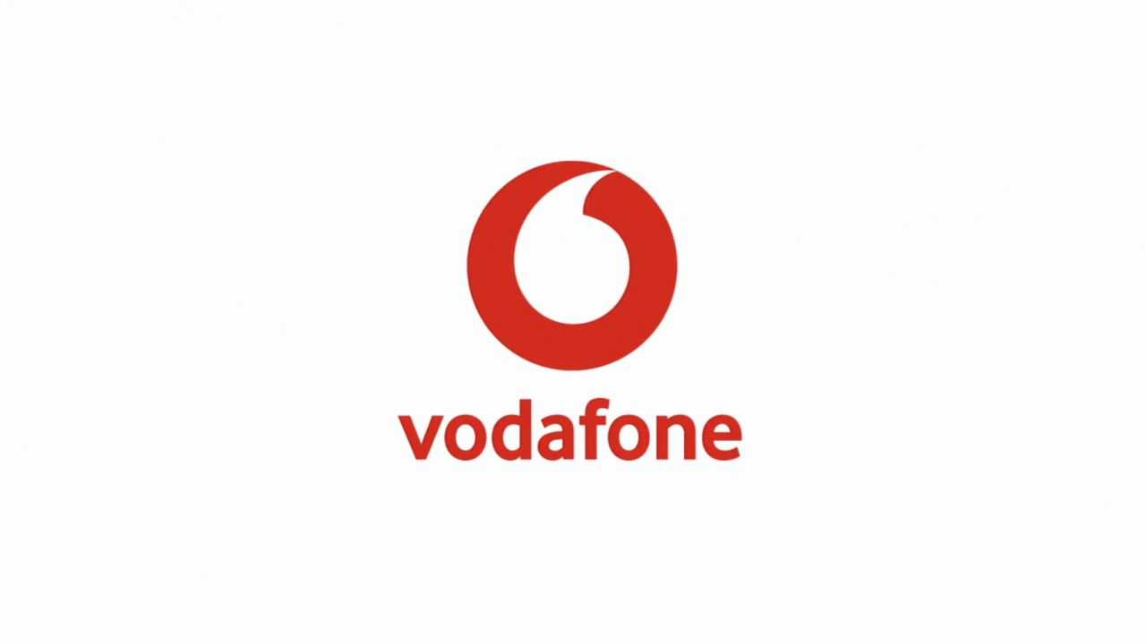 Vodafone trial offer: first month of the network at 5 euros