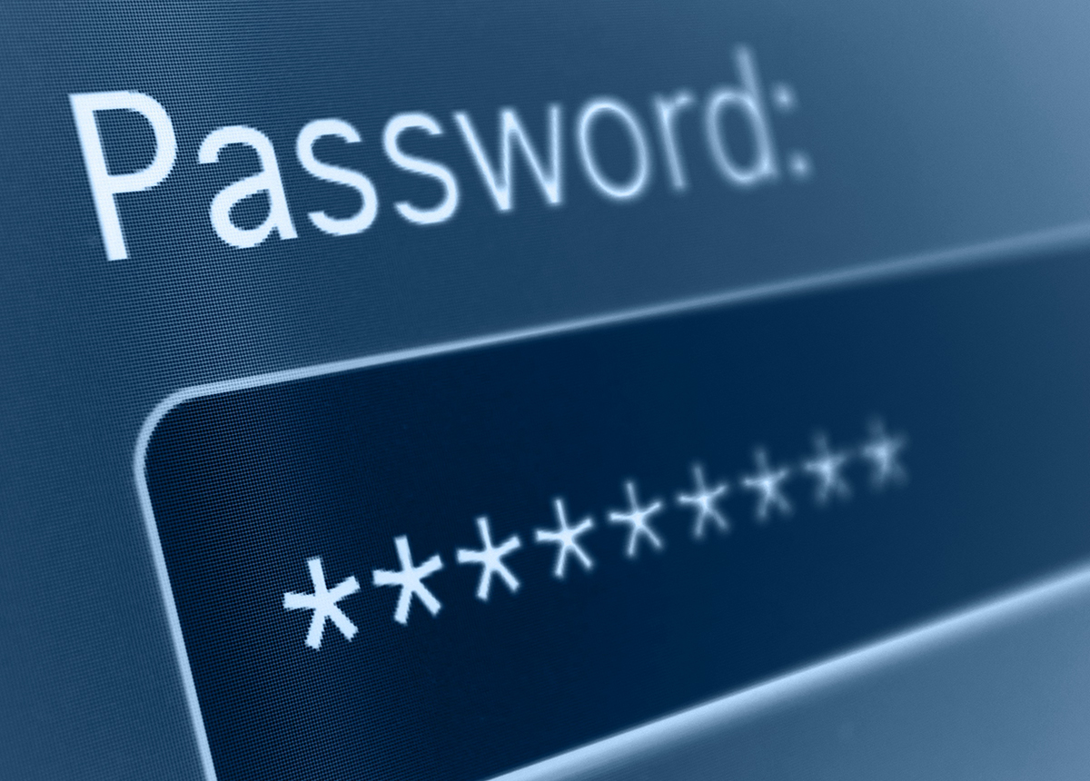 iCloud Passwords lands on Windows PC: here's how it works