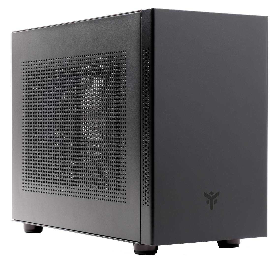 itek EVOKE and Vertibra Q210: here are the new elegant cases
