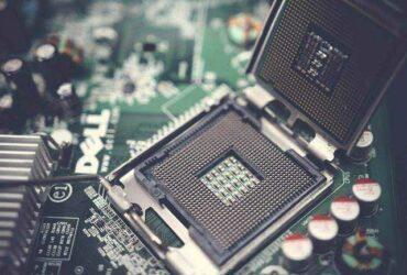 Migliori CPU economiche sotto i 200 euro