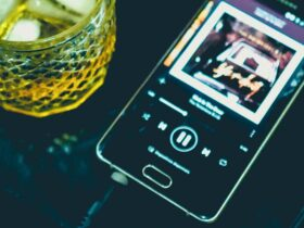 Best Android Music Players: Google Play Music Alternatives