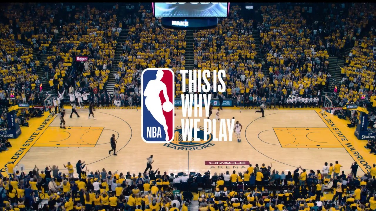 Best Free NBA Streaming Sites |  April 2021