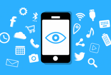 Best apps to spy on Android smartphones |  March 2021