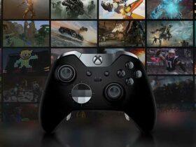 Migliori esclusive Xbox One da acquistare