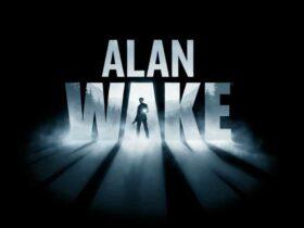 Alan Wake: a sequel coming?