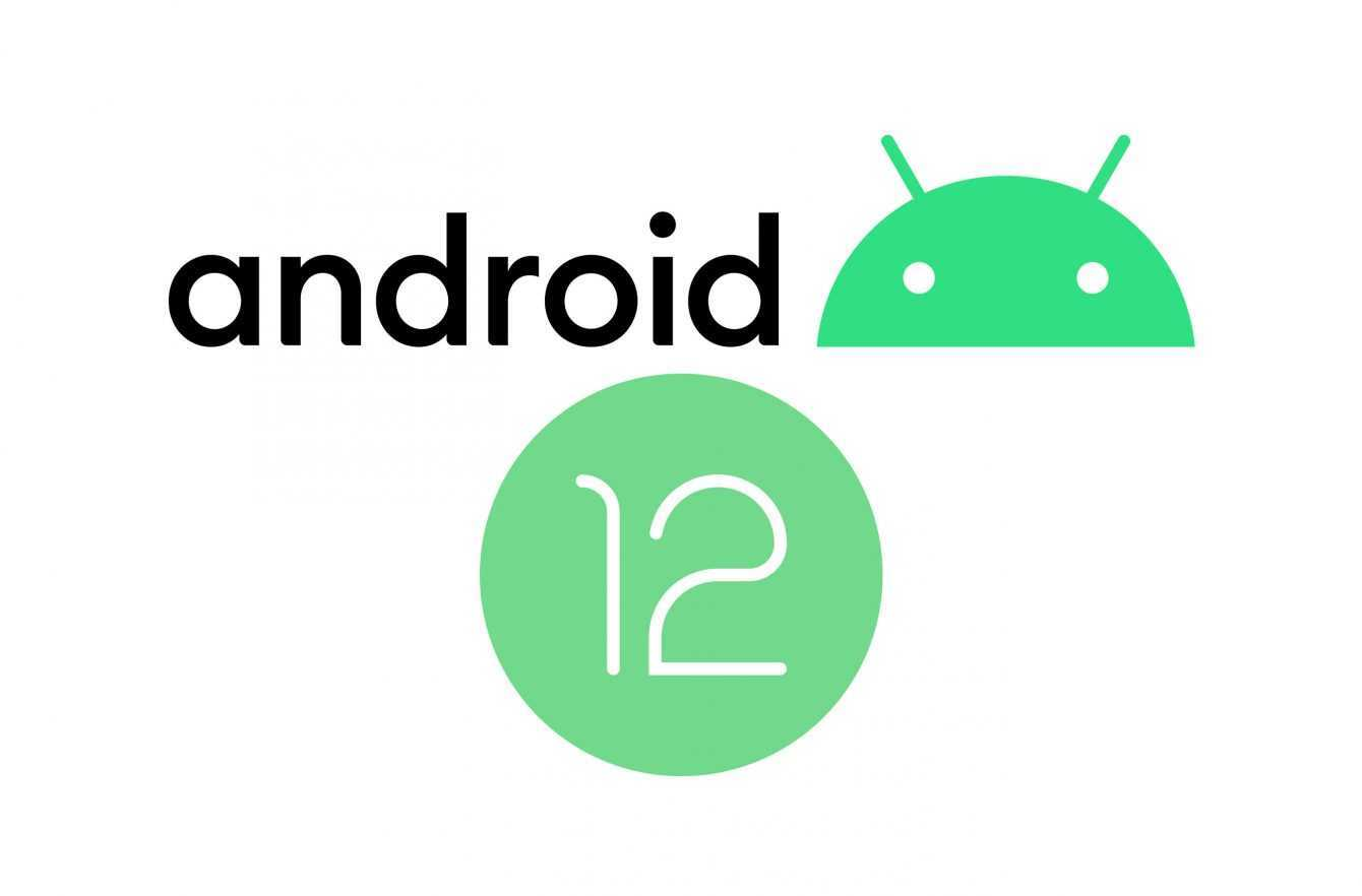 How to install Android 12: Developer Preview available