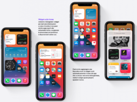 Best iOS 14 widgets: here are the compatible apps