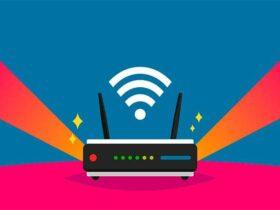 Come trovare l'IP del proprio router