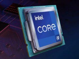 Intel i9-11900K: spinto fino a 7 GHz su GIGABYTE Z590 AORUS TACHYON
