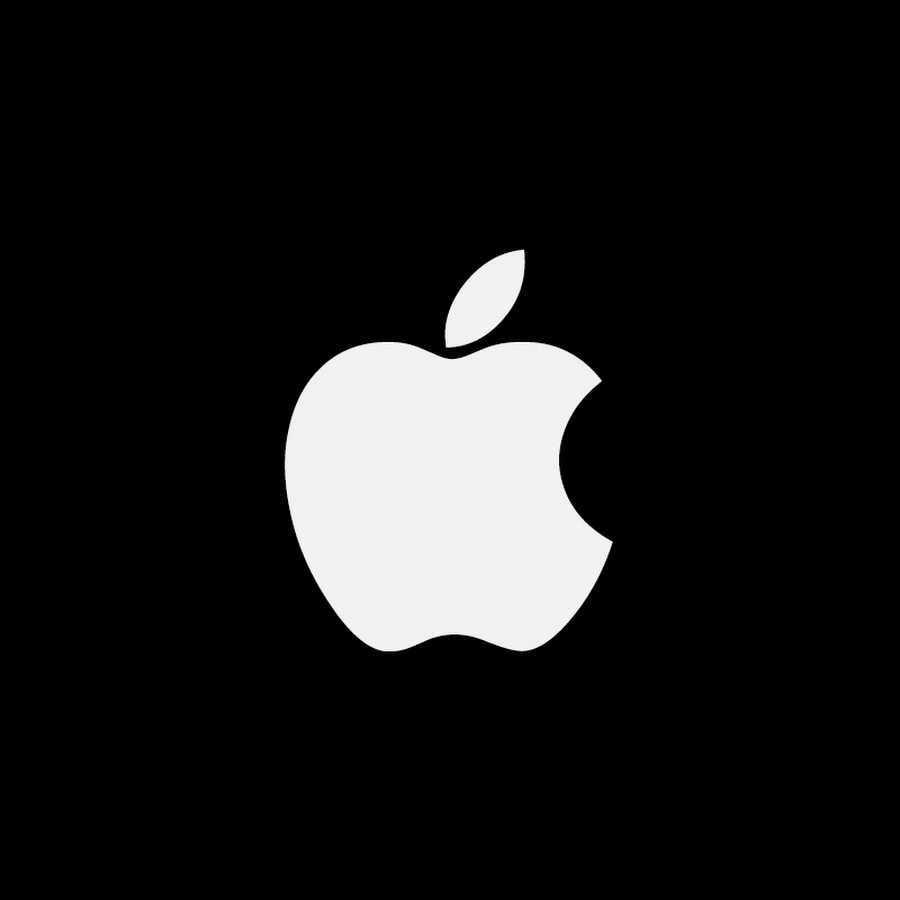 Best free iOS games |  April 2021