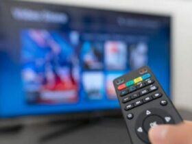 Best digital terrestrial decoder 2 (DVB T2) |  April 2021