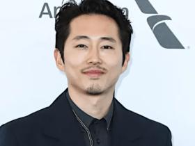 Steven Yeun nel nuovo film di Jordan Peele