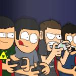 Migliori videogiochi di breve durata