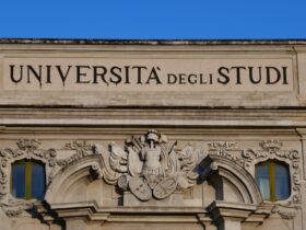 Best Italian universities: the ranking |  April 2021