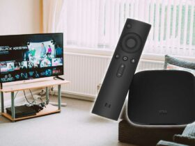 Best Android TV Boxes to Buy |  April 2021