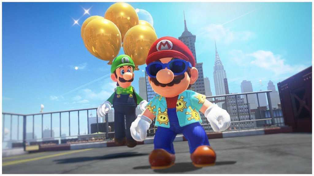 Best Video Games For Kids |  April 2021
